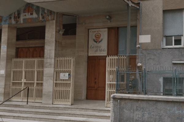 Casa di riposo focolaio, tre morti e 24 positivi: ansia a Fuorigrotta