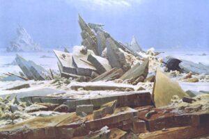 Come rinasceremo dalla catastrofe: la crisi raccontata attraverso la filosofia
