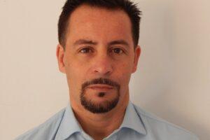 """Intervista a Cino Bifulco: """"Occasione per riprogettare la mobilità sul territorio regionale"""""""