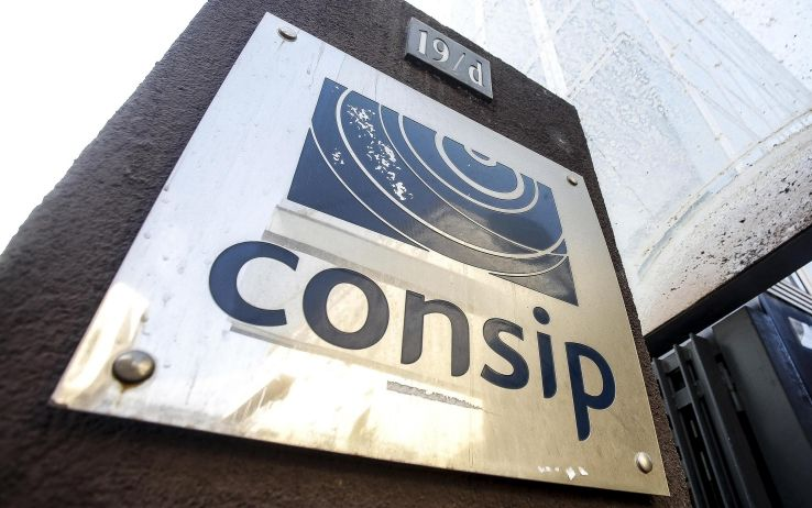 Tribunale civile ribalta Tar: richiesta danni di Romeo contro Consip è ammissibile