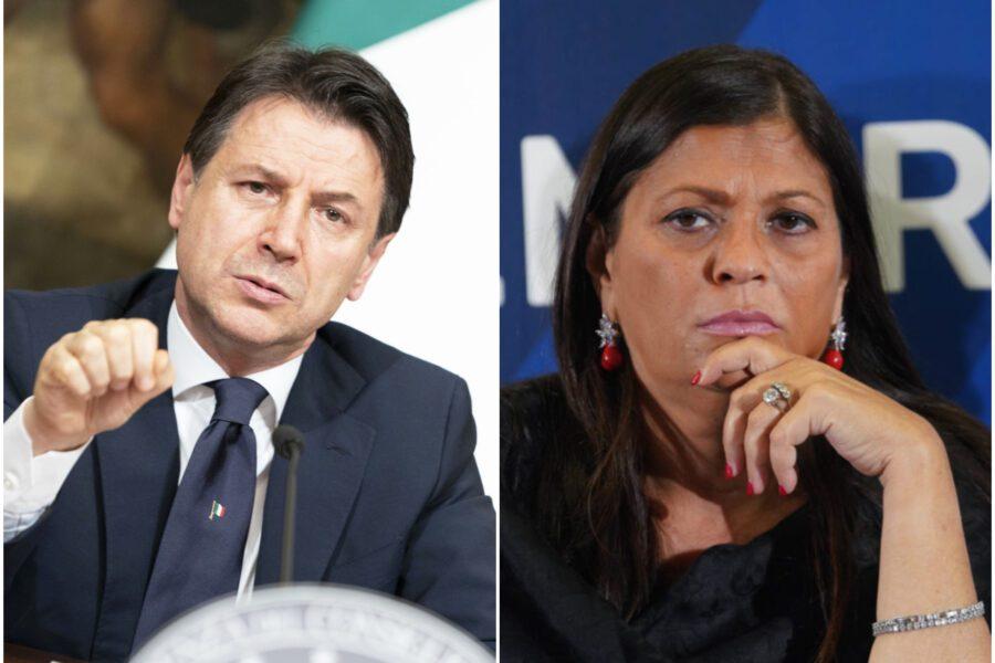 """Ordinanze regionali e """"pretese"""" governative: dopo, e nonostante, la pronuncia del Tar Calabria"""