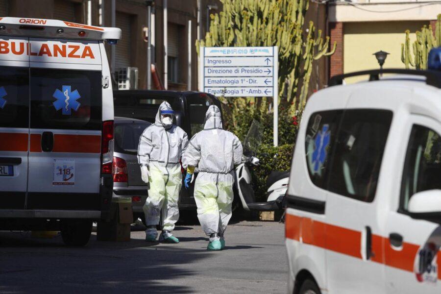 """Trapani prima provincia """"Covid free"""", pandemia ufficialmente finita dopo 28 giorni senza contagi"""