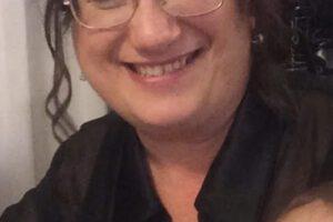 Ciao Maria Rosaria, Napoli piange la dottoressa 47enne colpita da Covid