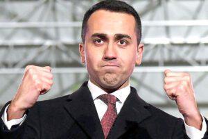 Attaccare l'Europa ora vuol dire condannare l'Italia al declino