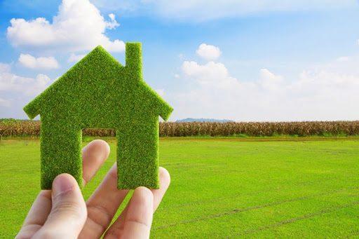 Aspettando la solidarietà Ue, rilanciamo l'economia partendo dall'edilizia sostenibile