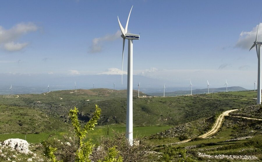 Sviluppo sostenibile e cambiamento climatico: il report dell'Enel a favore dell'ambiente
