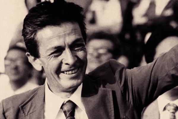 Furono i ragazzi di Berlinguer a spegnere il socialismo