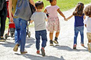 La Regione Campania stanzia 21 milioni per aiutare le famiglie