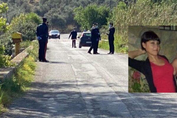 47enne uccisa e martoriata dai cinghiali, la svolta: la nipote ha assoldato due killer