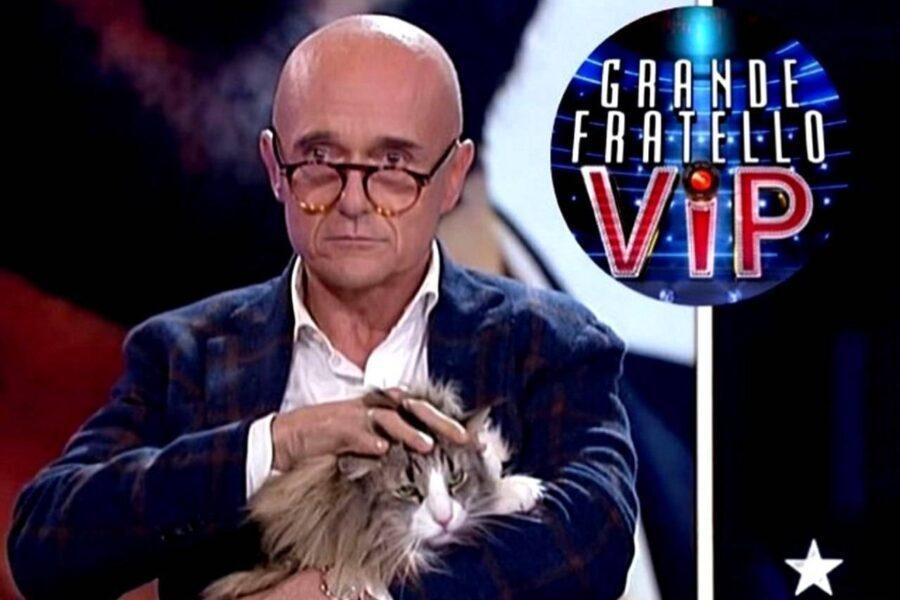 L'Italia in quarantena e i programmi in tv dove regna la litigiosità