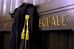 Diritti, libertà ed economia: i danni collaterali della giustizia penale in Italia
