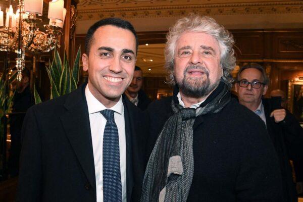 Soldi europei vanno alla mafia, M5S si scandalizza ma Grillo nel 2014 diceva le stesse cose
