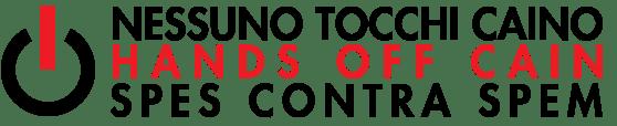Carceri, convocazione del consiglio direttivo di Nessuno tocchi Caino – Spes contra spem