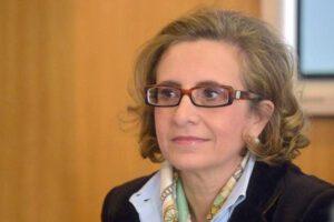Chi è Lucia Calvosa, la pedina del Fatto Quotidiano piazzata all'Eni