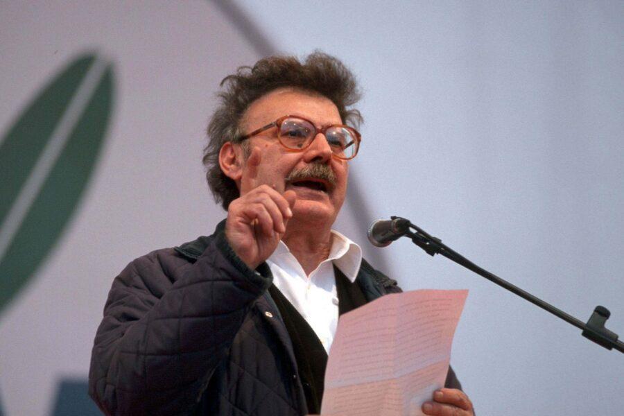 Addio Luciano Pellicani, il guru liberal di Craxi che ispirò la svolta del Psi
