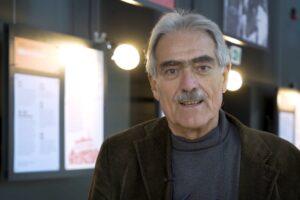 """Parla lo storico Marcello Flores: """"Basta pensare ad una crisi di democrazia, abbiamo vissuto di peggio"""""""