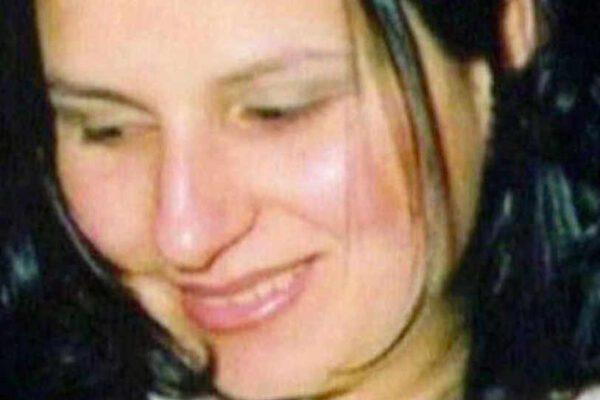 """Per la magistratura il caso Manduca era """"inevitabile"""", come se i femminicidi fossero destinati"""