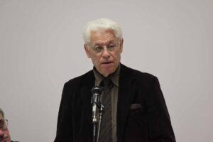 """Intervista a Massimo Salvadori: """"Fuori dalle socialdemocrazie non c'è spazio per l'uguaglianza"""""""