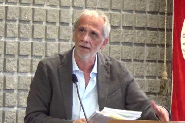 Storia di Maurizio Bolognetti, il militante affamato di diritti e verità