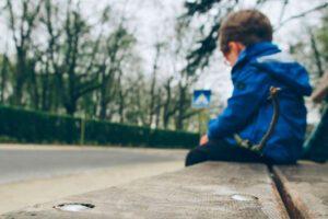 Coronavirus, dramma famiglie: un milione di bambini poveri in più in Italia