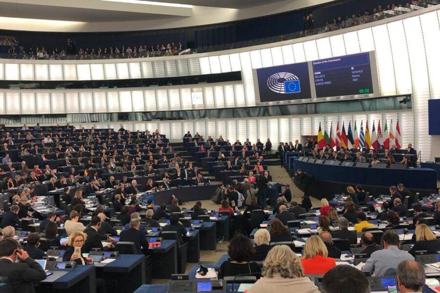 Coerenza e serietà: un appello a chi cambia idea lungo la strada fra Roma e Bruxelles
