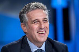 Chi è Nino Di Matteo, il Pm che sognava di fare il ministro nonostante i fallimenti processuali