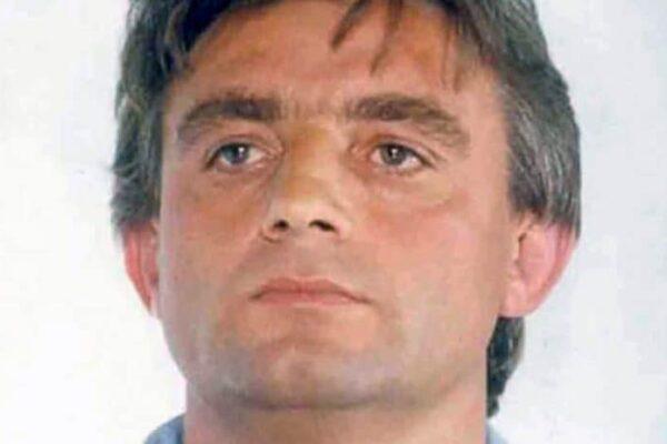 Perché è stato scarcerato Pasquale Zagaria, mente economica dei Casalesi