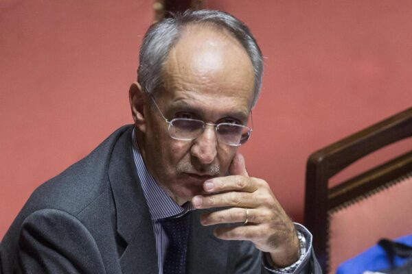 "Intervista a Pietro Ichino: ""Imprese e sindacati salvino insieme il Paese"""