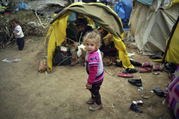 Strage di profughi, l'Italia ha commesso un crimine contro l'umanità