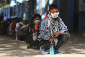 Il coronavirus nasconde le diseguaglianze, ma rafforza il senso di comunità