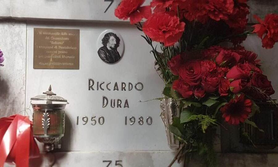 L'ex brigatista Barbara Balzerani ricorda ex compagno morto: la Digos indaga