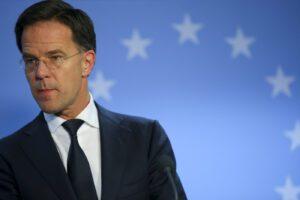 L'Olanda è veramente un paradiso fiscale euro-egoista?