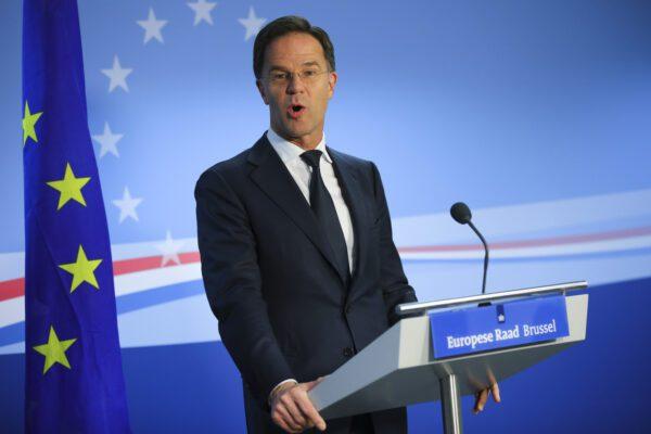 Il Parlamento olandese boccia i Coronabond, Conte sempre più isolato