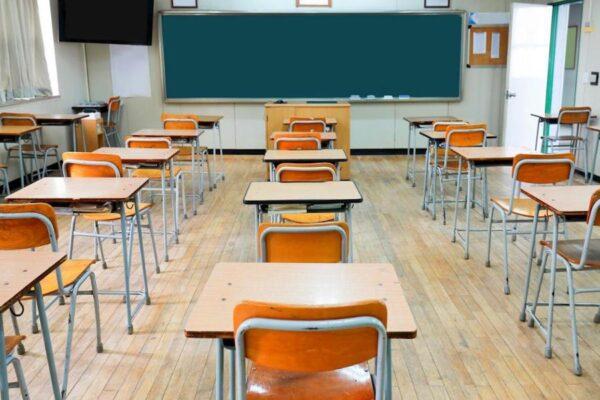 Scuola, è allarme cattedre: a settembre oltre 85mila vacanti