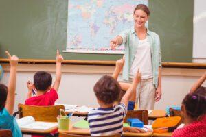 L'epidemia aggrava la disparità educativa, subito investimenti sulla formazione