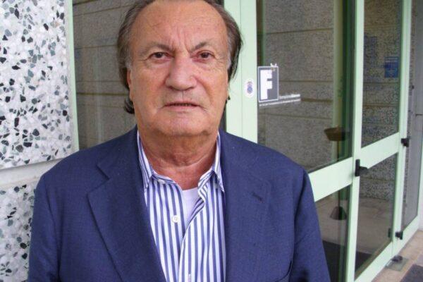 Morto per Coronavirus Sergio Rossi, addio al 're' delle calzature di lusso