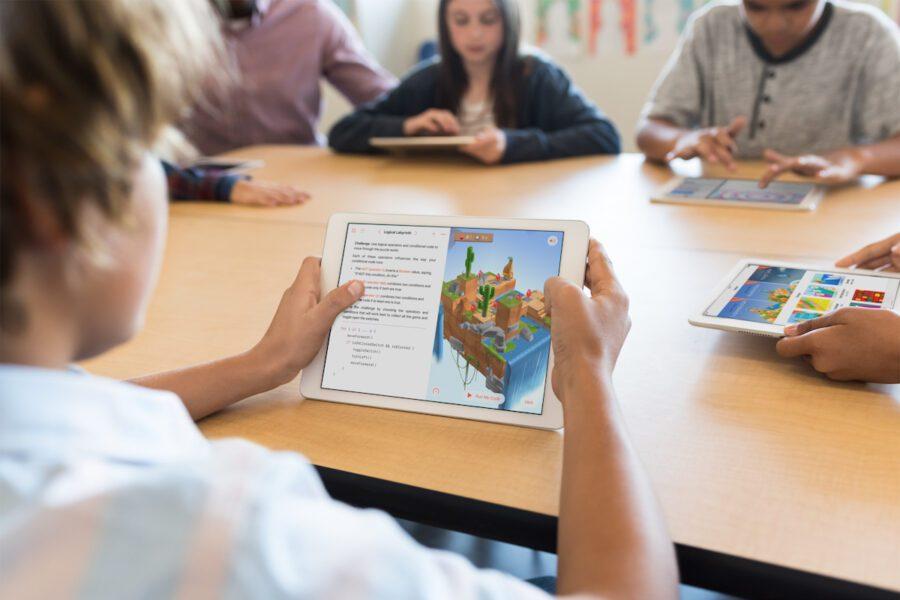 La scuola digitale è ingiusta: ricchi in rete, poveri offline