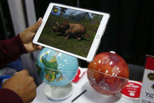 La sfida tra tecnologia e natura apre lo scontro tra scienziati e letterati