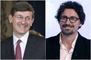 Crisi della politica: dal populismo degli incompetenti di Toninelli al tecno populismo di Colao