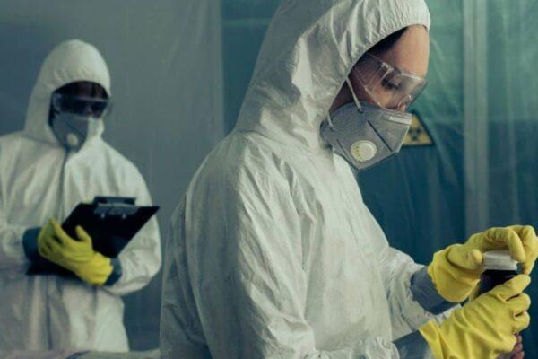 Il virus è nato in laboratorio? La Cina chiarisca