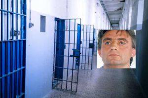 """""""Zagaria ha il cancro, se resta in carcere muore"""", ma Bonafede grida allo scandalo"""