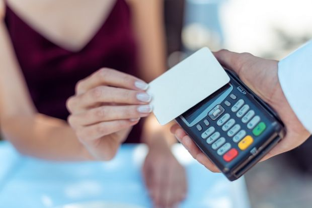 Velocità, comodità, sicurezza: un'idea pratica per rivoluzionare il sistema dei pagamenti
