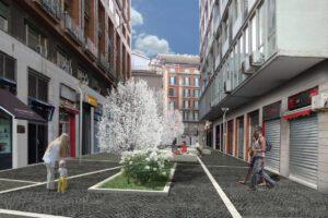 Riqualificazione urbana, serve un nuovo patto tra pubblico e imprese come in Giappone