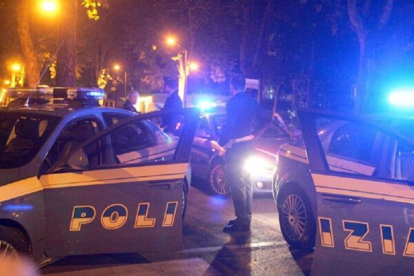 """""""Fermato e picchiato da poliziotto in borghese"""", un nuovo caso travolge le forze dell'ordine"""