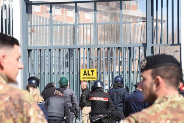 Le prigioni riaprono: nuovi ingressi e visite ma non riprendono le attività che tengono vive speranze detenuti