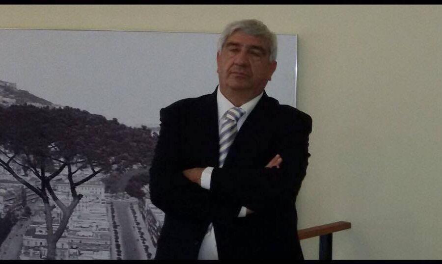 """Raffaele Anastasio: """"Subito liquidità e matrimoni per il settore degli arredi"""""""