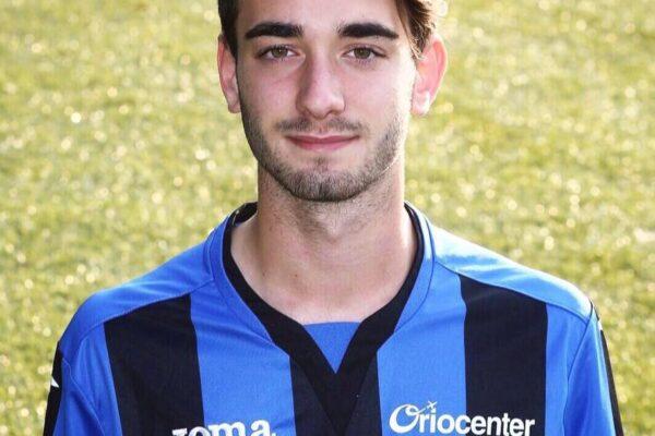 Lutto nel mondo del calcio, giovane promessa ex Atalanta muore improvvisamente