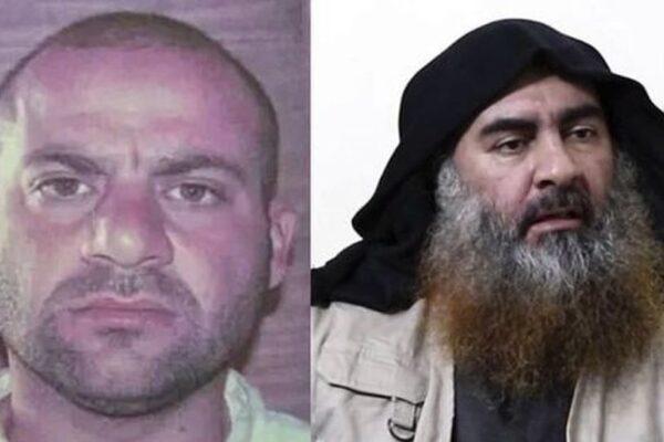 Isis, Iraq annuncia l'arresto di Qardash erede al califfato di al Baghdadi