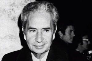 Aldo Moro e la pietas di Sciascia, medicina contro stalinisti e forcaioli