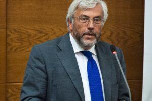 """Magistratopoli, parla Carlo Verna: """"Esamineremo telefonate tra giornalisti e Pm"""""""